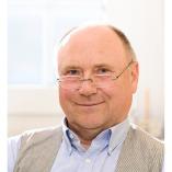 Jürgen Stephan Praxis für Bindungsenergetik