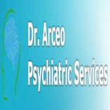 Dr. Arceo Psychiatric Services