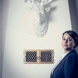 Natalie Sewastianov