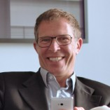 Andreas Berthold-van der Molen