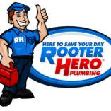 Rooter Hero Plumbing of Inland Empire