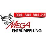 Mega Entruempelung Berlin