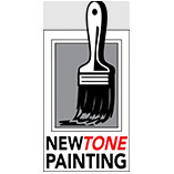 New Tone Painting Inc