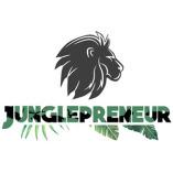 junglepreneur_edition