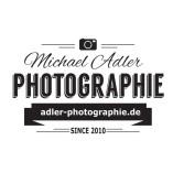 Adler Photographie