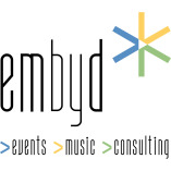 embyd* events_music_consulting
