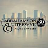 Abrahamson & Uiterwyk Injury Lawyers - Spring Hill
