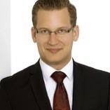 KFM Kienle Finanz-Manufaktur GmbH