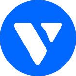 VinaFabo