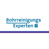 rohrreinigungsexperten.de