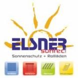 Elsner suntec GmbH