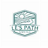 lepathcoffee