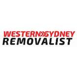 Removalist Cambridge Gardens - Western Sydney Removalist