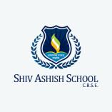 Shiv Ashish CBSE School