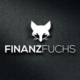 Finanzfuchs GmbH & Co. KG