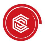 California Steel Services