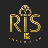 RIS Immobilien GmbH