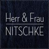 Herr & Frau Nitschke