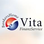 Vita FinanzService GmbH & Co. KG
