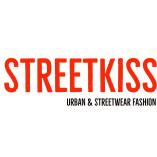 Streetkiss.de