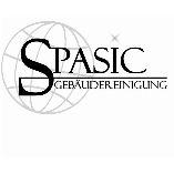 Spasic-Gebäudereinigung