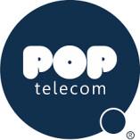 Best Broadband Provider   Cheap Internet Deals   POP Telecom