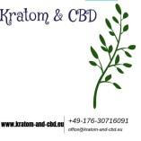 Kratom&CBD
