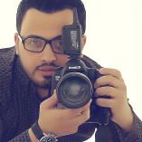 Ahmed Selah
