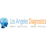 Los Angeles Diagnostics