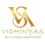 Vidhinyas Solicitors & Associates - Law Firm