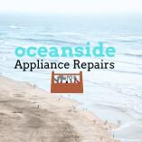 Oceanside Appliance Repairs