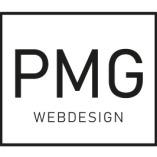 PMG Webdesign