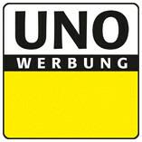 UNO Werbegestaltung GmbH