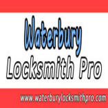 Waterbury Locksmith Pro