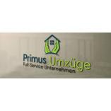 Primus Umzüge GmbH