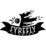 Fyrefly Studios