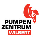 Pumpenzentrum Wilbert