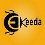 Ekeeda01