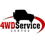 4WD Service Center