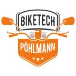 Biketech Pöhlmann