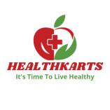 Healthkarts