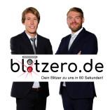 blitzero.de