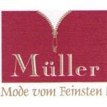 Müller-Moden Jena