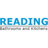 Reading Bathrooms and Kitchens
