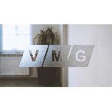 VMG Beck GmbH