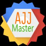 AJJMaster Tech Solutions