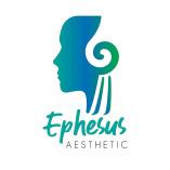 Ephesus Aesthetic