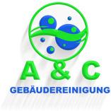 A&C Gebäudereinigung