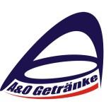 A&O Lieferservice e.K