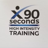 X90seconds High Intensity Training GmbH